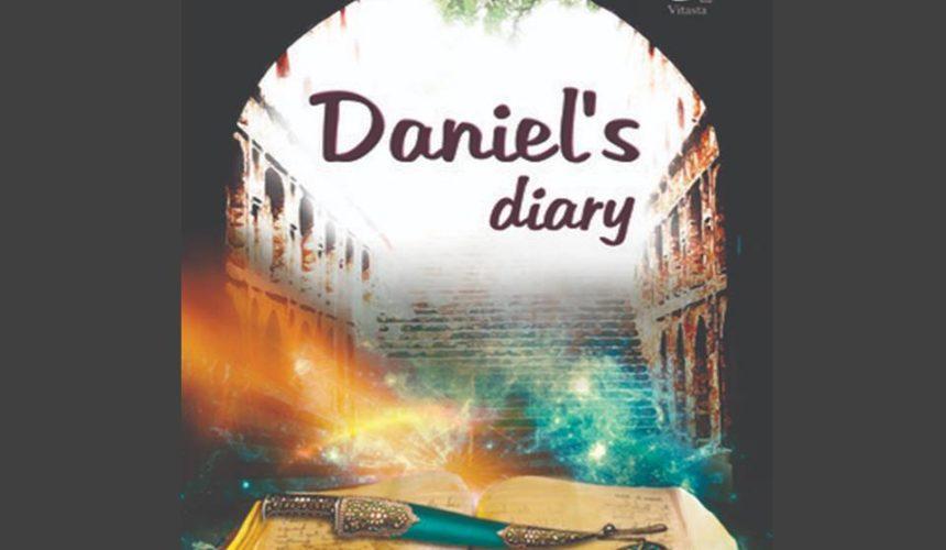 Daniel's Diary