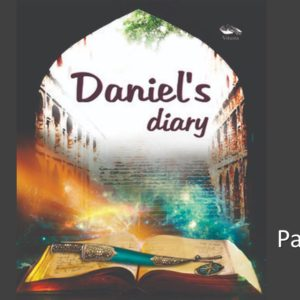 Daniel's Diary – Part 2