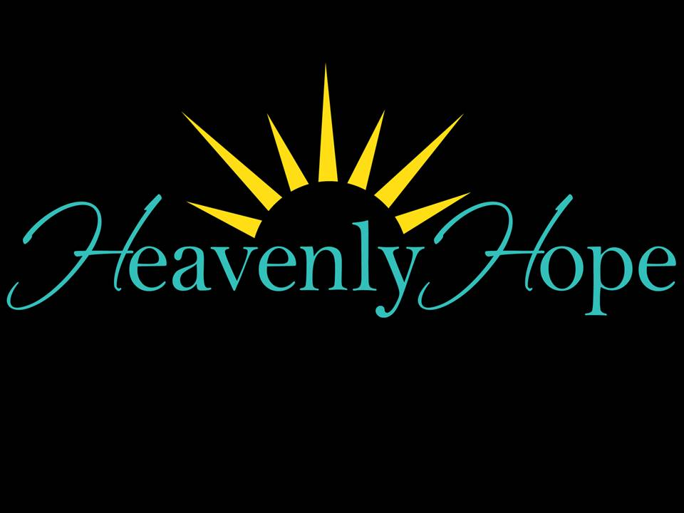 New Life Worship Center | Sermon Podcast 03-15-20 Heavenly Hope