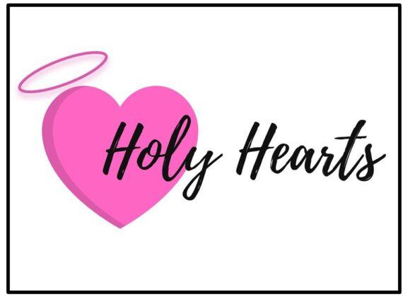 Holy Hearts