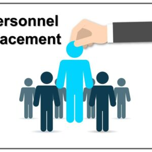 Personnel Placement